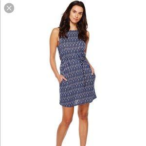 Joie Madia B Dress